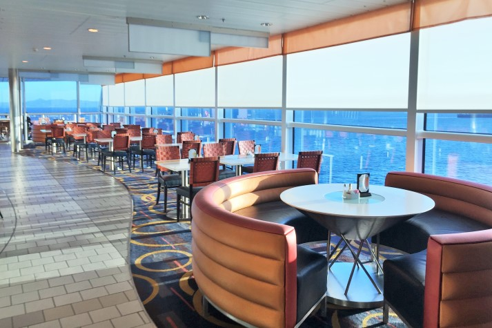 7 Night Eastern Caribbean on Celebrity Equinox leaving 16 ...