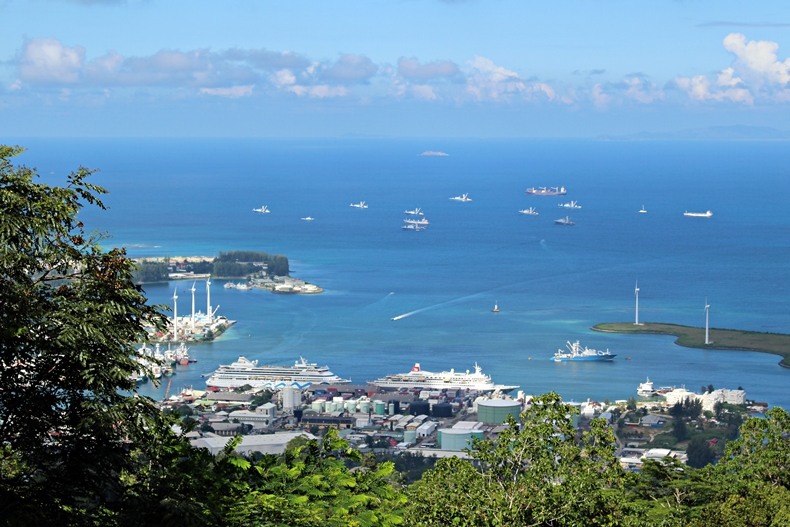 AIDAaura_AIDA_Selection_Kreuzfahrt_Indischer Ozean_Mauritius_Seychellen_5