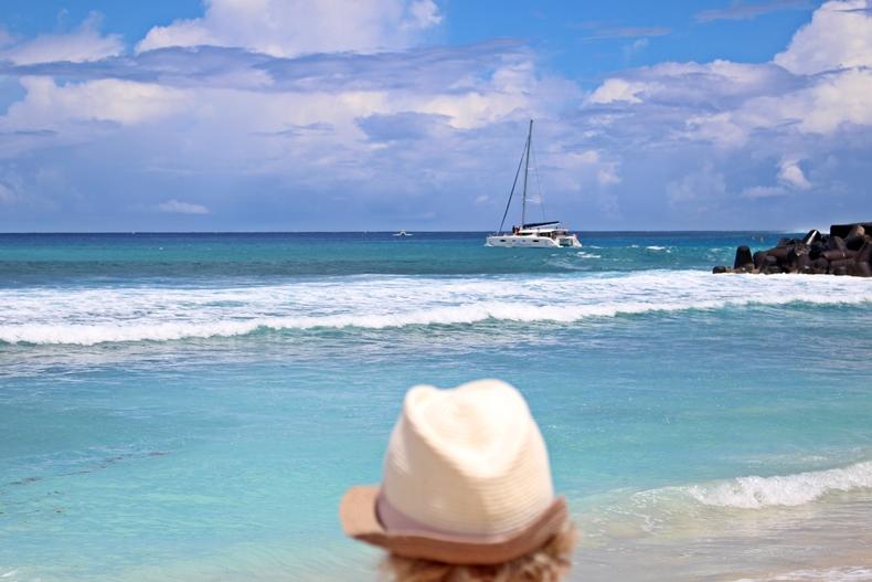 AIDAaura_AIDA_Selection_Kreuzfahrt_Indischer Ozean_Mauritius_Reunion_10