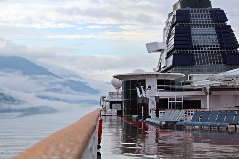 Yannis berdos celebrity cruises